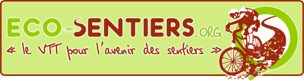 Cartouche logo eco-sentiers (format png)
