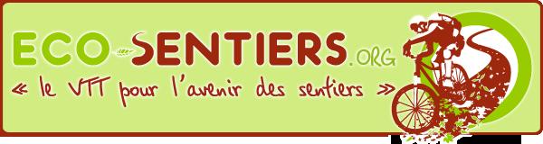 Cartouche logo eco-sentiers (format png)